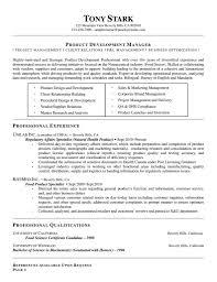 example executive recruiter resume professional resume cover example executive recruiter resume hr executive resume example resume and cover letter resume infrastructure architect quality
