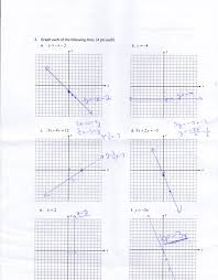 homework help in algebra homework help algebra holt home