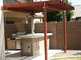 symphony bbq custom design outdoor kitchens diy