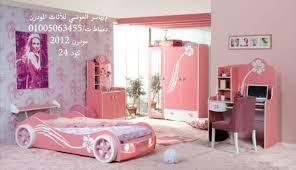 اجمل الغرف للبنات images?q=tbn:ANd9GcT