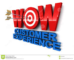 customer experience clip art clipartfest exceptional customer service