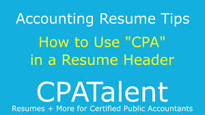 add cpa candidate resume cpa ethics exam complete guide on procedure faq and tips cpa ethics exam complete guide on procedure faq and tips