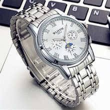 <b>Wlisth</b> Wrist Watch reviews – Online shopping and reviews for <b>Wlisth</b> ...