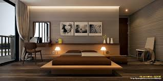 25 stunning bedroom lighting ideas bedroom mood lighting design