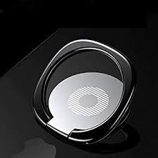 <b>Baseus</b> 360° Rotatable <b>Multi-Functional</b> Universal Mobile: Amazon ...