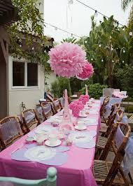 images fancy party ideas:  dsc