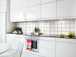 swedish home decor white vintage kitchen decorating ideas for swedish home decor