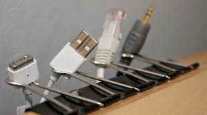 Image result for binder clip