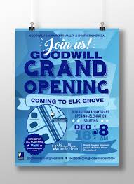 flyers ads mishirishi com goodwill s elk grove grand opening flyer