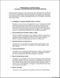 basic service agreement template template com basic loan agreement template middot service level agreement template software