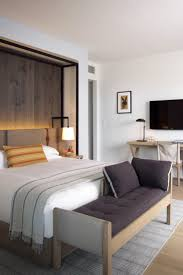 Pics Of Interior Design Bedroom 17 Best Ideas About Hotel Bedroom Design On Pinterest Bed Pillow