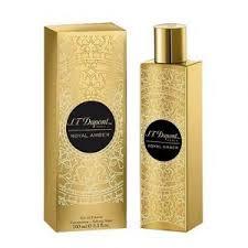 <b>S.T.Dupont</b> perfumes kuwait online | Cooclos Online Store | Shop ...