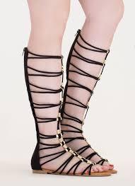 up the ladder strappy gladiator sandals camel black com up the ladder strappy gladiator sandals black