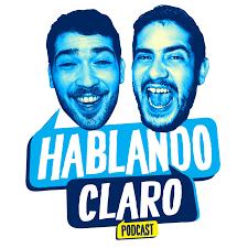 Hablando Claro Podcast