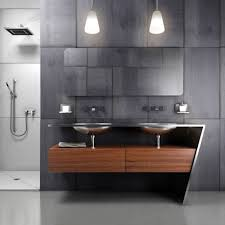 decoration bathroom sinks ideas:  unthinkable bathroom contemporary vanities home design ideas ibuwe com bath cabinets for less pretty and sinks