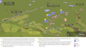 Batalla de Yarmuk