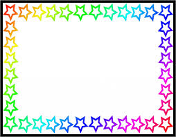 doc page borders templates for microsoft word the complete microsoft word page borders clipart best clip art borders page borders templates for microsoft