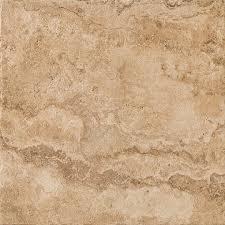 <b>Italon NL</b>-<b>Stone Nut</b> Antique 45x45 - Керамическая <b>плитка</b>