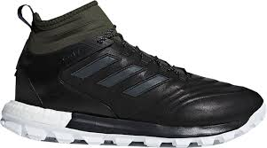 adidas Copa Mid Trainer GTX Core Black Legend Ink - BB7429