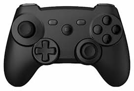 Геймпад <b>Xiaomi Mi Game Controller</b> Bluetooth — купить по ...