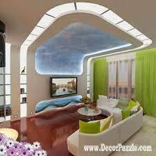 ceiling lamp living