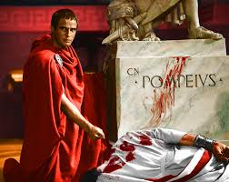 judas iscariot marcus brutus rotimi amaechi infamous traitors marlon brando as marcus antonius in the film julius ceasar