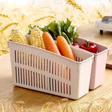 Wallmounted <b>Drain</b> Basket Vegetable Fruit <b>Drain</b> Basket Sink Trash ...