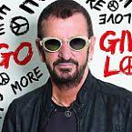 <b>Postcards</b> From Paradise by <b>Ringo Starr</b> - Songfacts