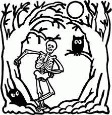Resultado de imagen para dibujos de halloween