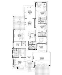 Premiere Homes    gt  m Wide Block   DECOR  House Plans   Pinterest    Block Width  Block Length  Length   Min Block  Wide Block  Homes M  Homes Granada  Aldo Plans  M Wide