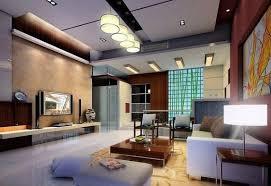 fabulous interior lighting design for living room with interior lighting design for living room ideas for alluring home lighting design hd