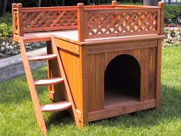 dog house pets room patio pet kennel merry pet mps wood room with a view pet house
