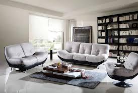 modern living room furniture set sofa designs