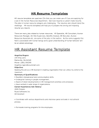 hr assistant cover letter sample job and resume template title hr assistant cover letter sample gabrielle smith minus 17 2017 assistant