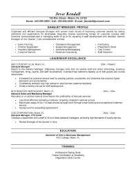 example resume banquet resume sample banquet resume sample with banquet captain resume