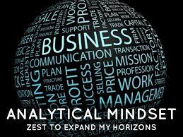 my story kamal ved by kamal ved analytical mindset