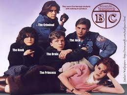 the breakfast club desktop movies breakfast the breakfast club desktop