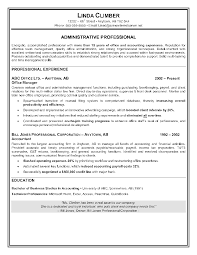 sample administrative assistant resume template resume sample resume example resume template for administrative professional professional experience sample administrative assistant