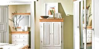 Мебель из сосны - <b>Белоруссия</b>, деревянная мебель из массива ...