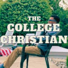 The College Christian
