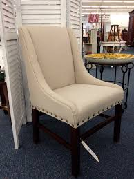 Dining Room Chairs Restoration Hardware Love Restoration Hardware But Don39t Love The Price Tags Driven