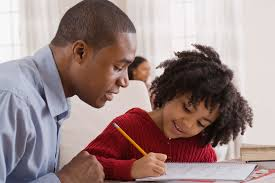 How to Tame Distractions and Motivate Kids to do Homework   Daddy     Daddy Knows Too