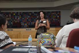 fall leadership workshops presentation summaries  fall leadership workshops presentation summaries 10 01 2016