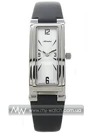 <b>Часы Adriatica 3578.5253Q</b>. Лучшая цена на женские <b>часы</b> ADR ...