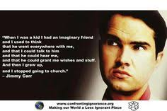 Jimmy Carr on Pinterest | Bill Burr, Comedians and Funny pictures via Relatably.com