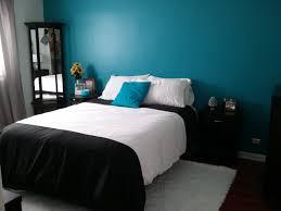 Teal Bedroom Decorating Teal And Brown Bedroom Ideas
