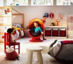 kids room designs stunning ikea kids room reflects cheerful character with colorful item brilliant modern style wooden accents bed ikea kids room design bedroom stunning ikea bed