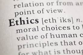 ethic quotes 1000 images about work <b>ethics< b> leadership