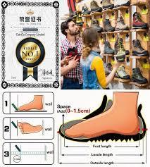 CatriCa Air Cushion <b>2019 Summer</b> Hot Sale Shoes Men <b>High</b> ...