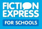 http://schools.fictionexpress.co.uk/en